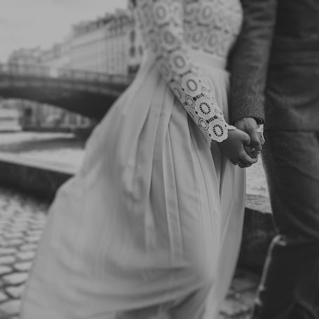 Wedding photographer Anastasios Filopoulos (anastasiosfilop). Photo of 05.04.2016