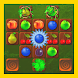Fruits & Berries - Androidアプリ