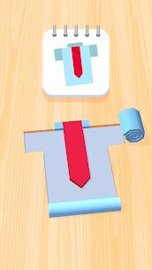 Color Roll 3D (Unlimited Money) 4