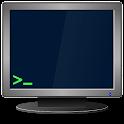 UsbTerminal icon