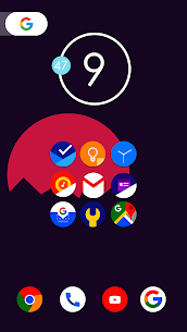 R 11 – Icon Pack 2