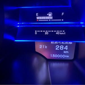 CR-Z ZF1 αのカスタム事例画像 しらぬゐ(S.KDS)さんの2020年10月24日18:57の投稿