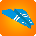 Paper Planes Instructions icon