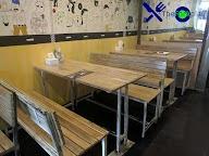 Urban Street Cafe photo 35