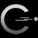 Airsoft Club Gyn icon