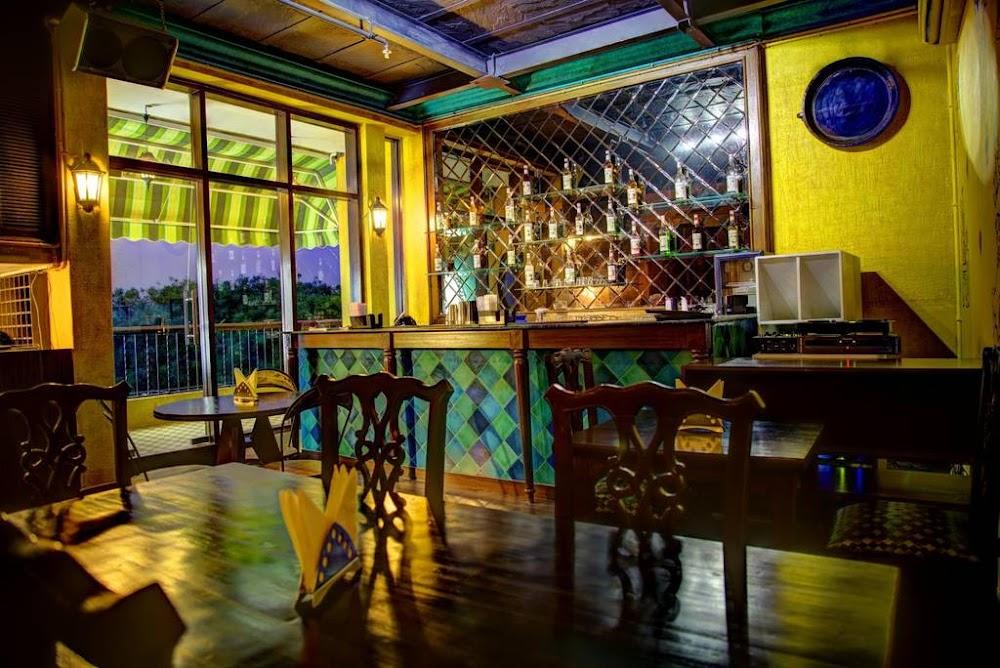 romantic-restaurants-in-south-delhi-mia-bella_image