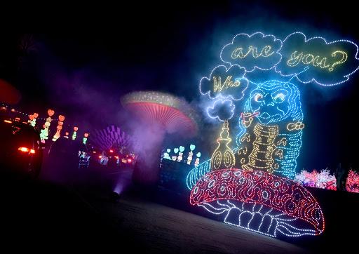 Insomniac reschedules Beyond Wonderland music festival to August in San Bernardino