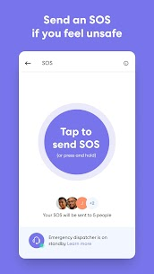 Life360: Family Locator & GPS Tracker for Safety 5