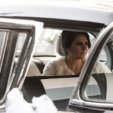 Düğün fotoğrafçısı Cemal can Ateş (cemalcanates). 11.07.2017 fotoları