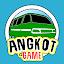 Angkot d Game icon