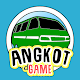 Angkot d Game Android apk