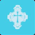 Puji Syukur App icon
