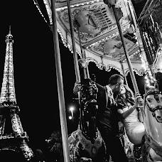 Wedding photographer Antonio Bonifacio (AntonioBonifacio). Photo of 07.09.2019