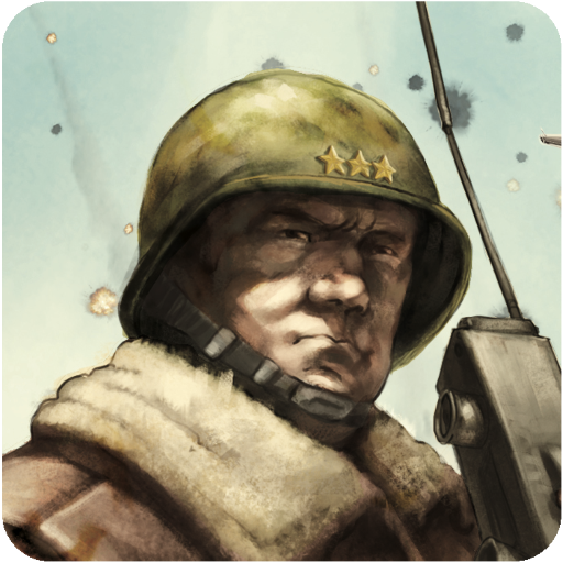 Call of War - World War 2 Strategy Game (Unreleased)
