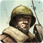 Call of War - World War 2 Strategy Game (Unreleased) Icon