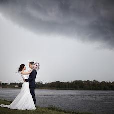 Wedding photographer Maksim Mickevich (mmdays). Photo of 13.02.2018