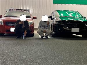 カローラフィールダー NZE141G 1.5X スペシャルエディションのカスタム事例画像 Minamiさんの2019年11月12日12:07の投稿