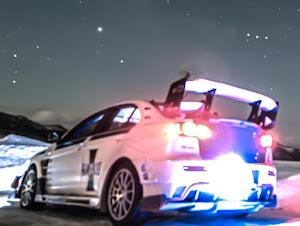 ランサーエボリューション X GSRスポーツパッケージのカスタム事例画像 アイス団長さんの2020年03月13日21:49の投稿