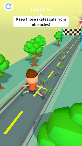 Sports Games 3D filehippodl screenshot 3