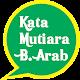 Status Kata Mutiara Bhs. Arab Keren Terkini