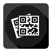 QR2PC QR Code Reader for Android - QR Scanner