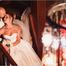 Wedding photographer Kirill Kononov (wraiz). Photo of 23.02.2018