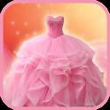 Princess Dress Photo Maker 2019 icon