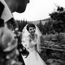 Wedding photographer Artom Bondarev (bondariev). Photo of 24.09.2015