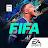FIFA Soccer logo