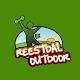 Reestdal Outdoor APK