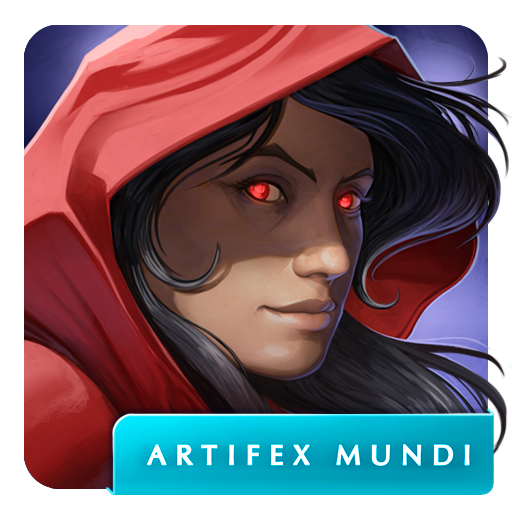 Demon Hunter: Chronicles from Beyond (Full) APK Cracked Download