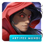 Demon Hunter (Full) icon