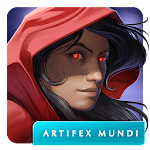 Demon Hunter: Chronicles from Beyond (Full) 1.1 (Paid)