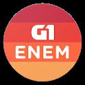 G1 Enem icon