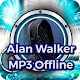 com.mpplus.anlanwalkermp3 Download on Windows