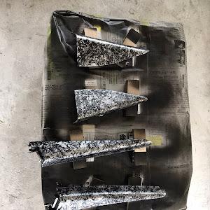 オデッセイ RB1 M 20年式のカスタム事例画像 オデッセイ改さんの2020年05月15日15:46の投稿