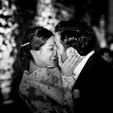 Fotografo di matrimoni Luigi Rota (rota). Foto del 24.01.2018