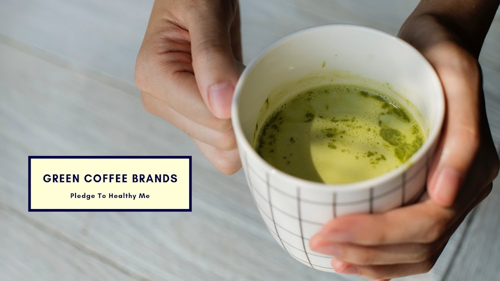 Top 10 Green Coffee Brands In India Magicpin Blog