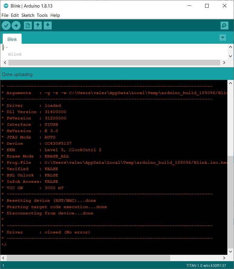 C:\Users\Ольга\Documents\Документы Ольга\Производство\TiTAN\Для соц.сетей\Arduino and TiTAN\image2.png
