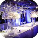 Wedding Decoration Ideas icon