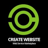 Create Website Marketplace