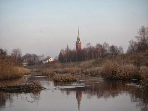 Photo: slalomowo