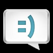 Messaging smart extension