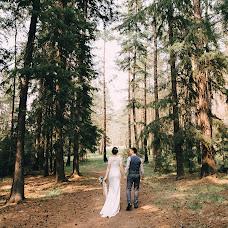 Свадебный фотограф Бато Будаев (bato). Фотография от 10.04.2018