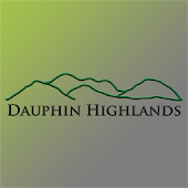 Dauphin Highlands Golf Course