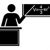 Educational Psychology Android APK Download Free By Kirill Sidorov