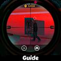 Guide For Hitman: Sniper icon