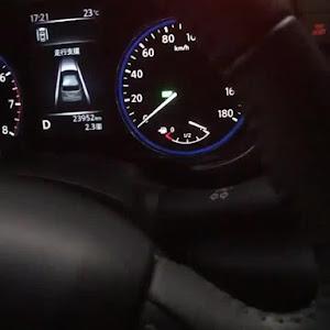 エルグランド TNE52 2019年250 highway STAR premium urban Chromのカスタム事例画像 tatsuya0044さんの2020年10月05日17:40の投稿