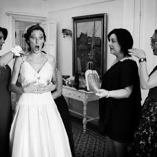 Wedding photographer Charo González (charogonzlez). Photo of 15.01.2016