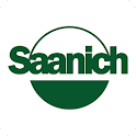Saanich GreenerGarbage icon